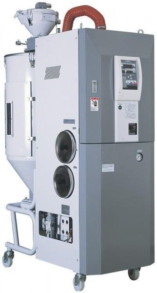 Harmo Dehumidifying Dryer-MDR-100FMDR-150F