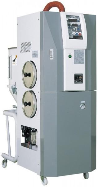 Harmo Dehumidifying Dryer-MDR-15F