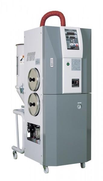 Harmo Dehumidifying Dryer-MDR-25F