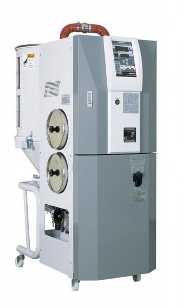 Harmo Dehumidifying Dryer-MDR-50F