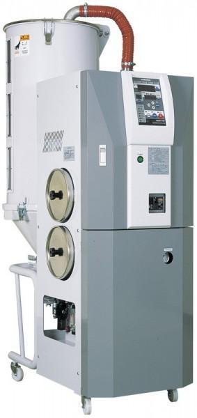 Harmo Dehumidifying Dryer-MDR-75F