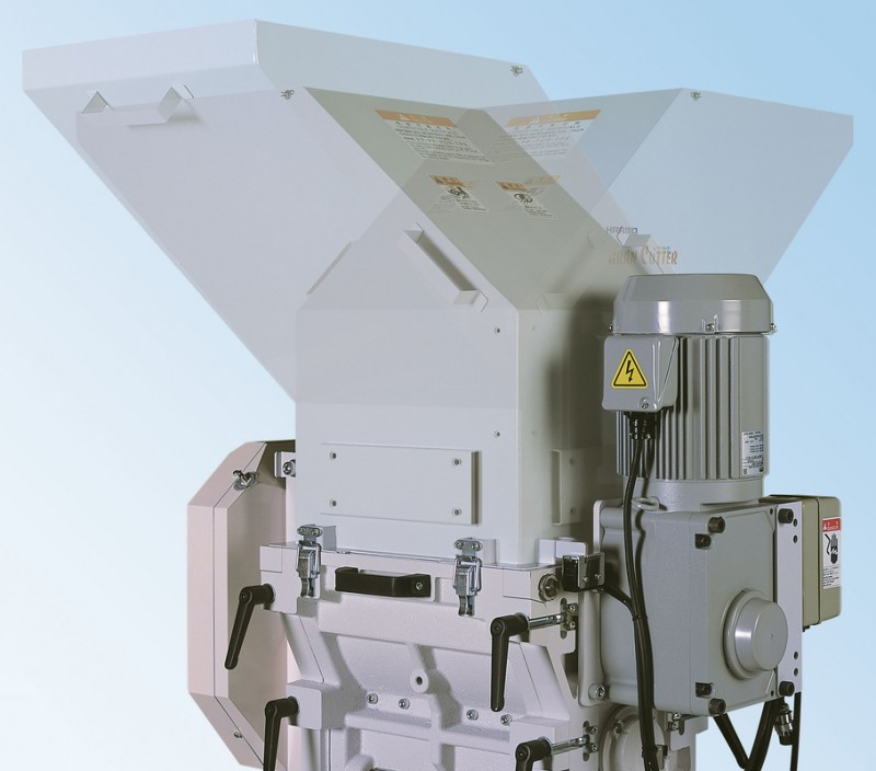 SPC2-1500-hopper-roll