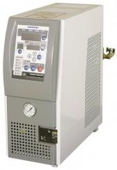 HMC-F503O