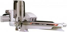 Harmo Robot HRXII-i HRX2-100GWi