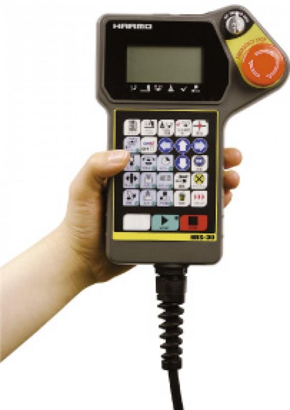 Harmo Robot Controller HRS-30